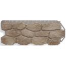 Фасадные панели Бутовый камень Нормандский