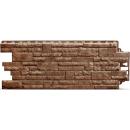 Фасадные панели Docke Камень STERN Дакота