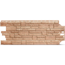 Фасадные панели Docke Камень STERN Родос