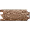 Фасадные панели Docke Камень STERN Юта
