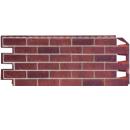 Фасадные панели VOX Solid Brick Терракотовый