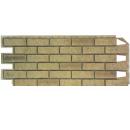 Фасадные панели VOX Solid Brick Песочный