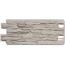 Фасадные панели VOX Solid Stone Светлая глина