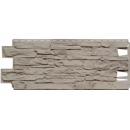 Фасадные панели VOX Solid Stone Камень глиняный