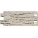 Фасадные панели VOX Solid Stone Камень ванильный