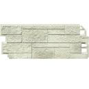 Фасадные панели VOX Solid Sandstone BEIGE