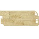 Фасадные панели VOX Solid Sandstone CREME