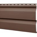 Mitten Sentry chestnut-brown