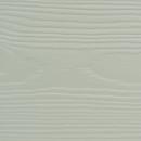 Фиброцементный сайдинг Cedral Дождливый океан