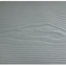 Фиброцементный сайдинг Cedral Прозрачный океан