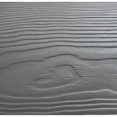 Фиброцементный сайдинг Cedral Северный океан