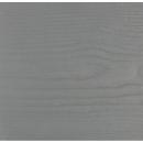 Фиброцементный сайдинг Cedral Голубой океан