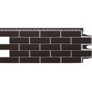 Фасадные панели Grand Line Premium Шоколадный