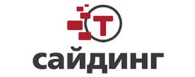 Т-Сайдинг