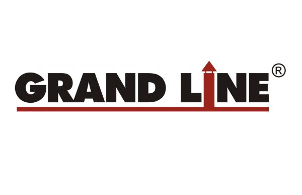 Логотип сайдинга для обшивки дома