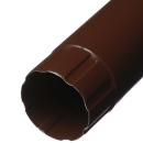 Труба круглая 90мм