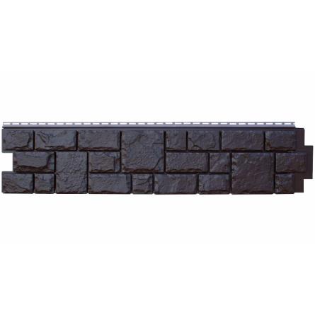 Екатерининский камень Уголь