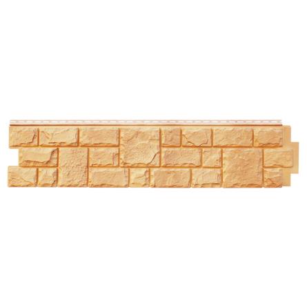 Екатерининский камень Песок