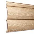 Блок-хаус Сибирский кедр